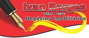 Ivan Borges Negócios Imobiliários